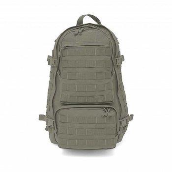 Warrior Elite OPS Predator Pack - Ranger Green
