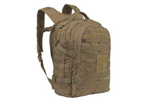 Pentagon Kyler Bag - Coyote Tan