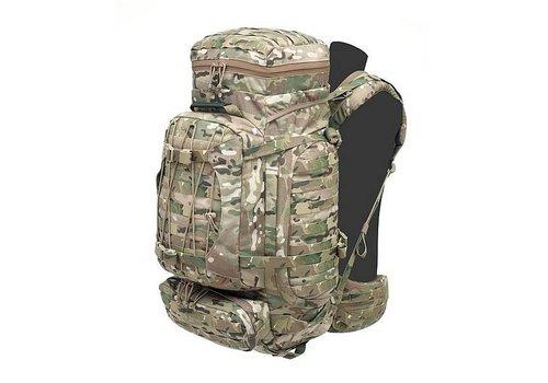 Warrior X300 Pack - Multicam