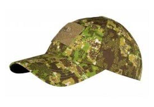 Helikon-Tex Baseball-Mütze - PenCott Green Zone
