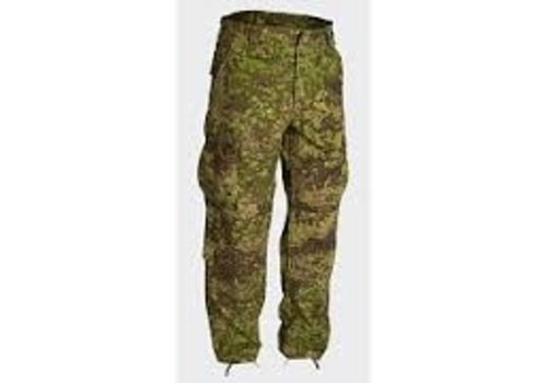 Helikon-Tex CPU Pants - PenCott Greenzone