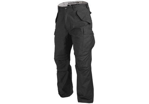 Helikon-Tex M65 Pants - Black