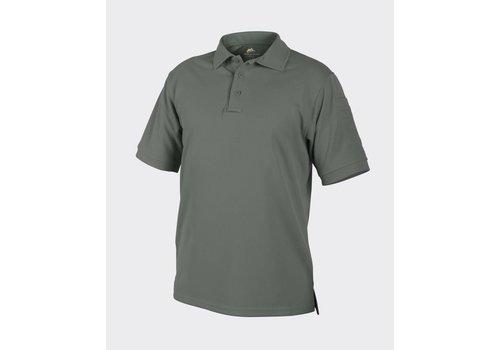 Helikon-Tex Urban Tactical Polo Shirt - Foliage Green