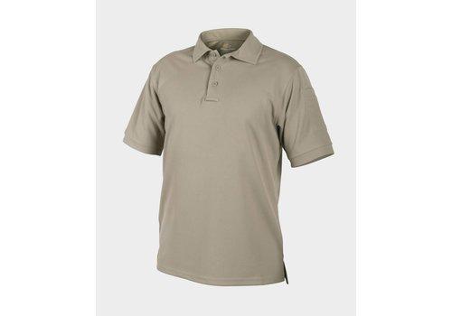 Helikon-Tex Urban Tactical Polo Shirt - Khaki