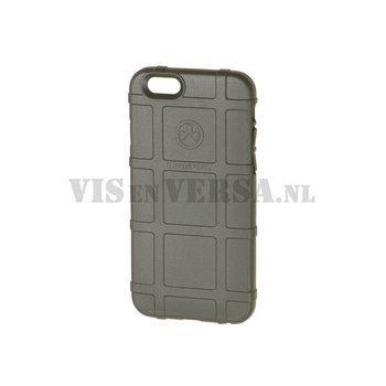 Magpul iPhone 6 Plus Field Case - Olive Drab