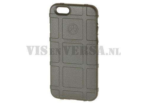 Magpul iPhone 6 Plus Field Case - Olive Drab