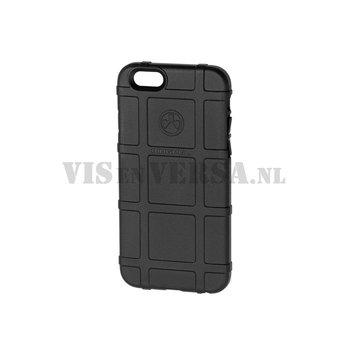 Magpul iPhone 6 Plus Field Case - Black