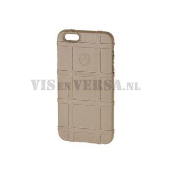 Magpul iPhone 6 Plus Field Case - Dark Earth