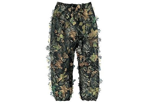 RH 3D Evolution Bug Pants for Men - Mossy Oak Break Up