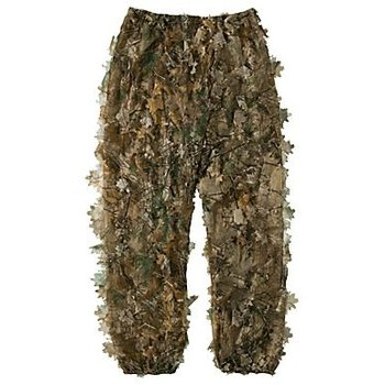 RH 3D Entwicklung Bug Pants für Männer - Realtree Xtra
