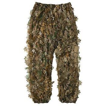 RH 3D Evolution Bug Pants for Men - RealTree Xtra