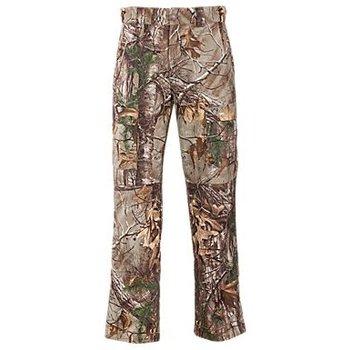 RH Tec-Lite Pants for Men - RealTree Xtra