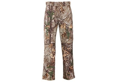 RH Tec-Lite Pants for Men - RealTree Xtra