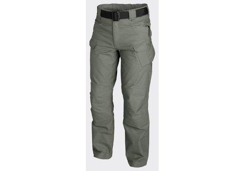 Helikon-Tex Urban Tactical Pants - Olive Drab