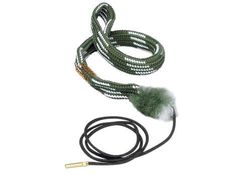 Hoppe's 9 Bore Snake - 5,56 .22Cal 223