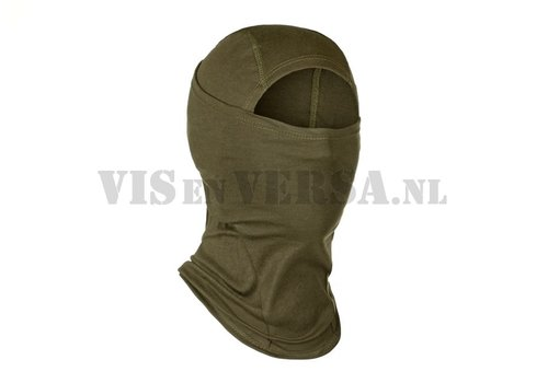 Invader Gear MPS Balaclava - OD