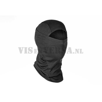 Invader Gear MPS Balaclava - Black