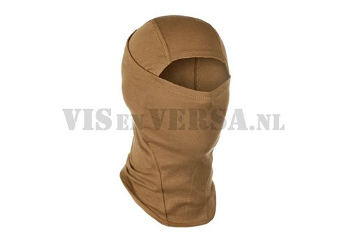 Invader Gear MPS Balaclava - Coyote Tan