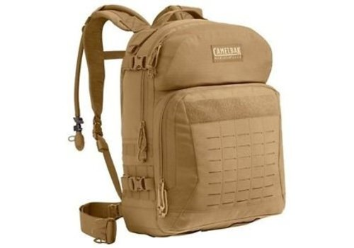 Camelbak Motherlode 100oz 3L MIL Spec - Coyote Tan