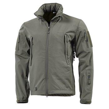 Pentagon ARTAXES SF (softshell) Jacket Level V - Grindle Green