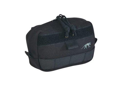 Tasmanian Tiger Tac Pouch 4 - Black