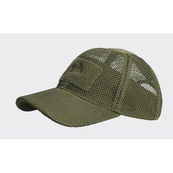 Helikon-Tex Baseball Cap - braunoliv