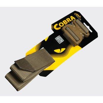 Helikon-Tex Cobra FC45 - Coyote Tan