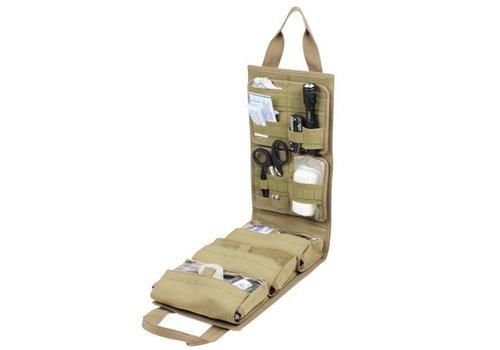 Condor VA7 Pack Insert - Coyote Brown