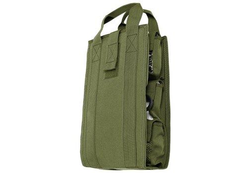 Condor VA7 Pack Insert - Olive Drab
