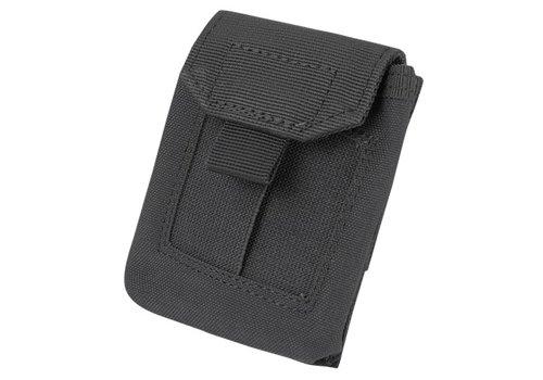 Condor MA49 EMT Glove Pouch - Black