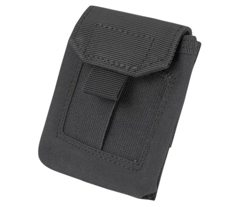 b00969dc789e Condor MA49 EMT Glove Tasche - Schwarz - NLTactical