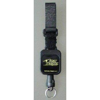 GearKeeper RT-5 Handcuff Key-Spreizer