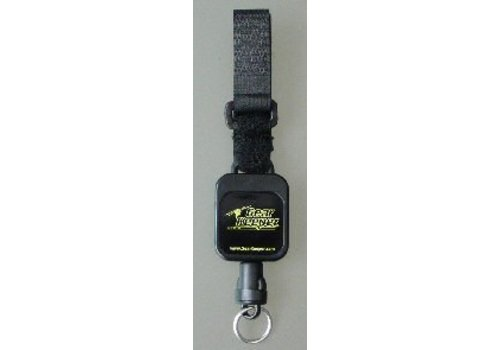 GearKeeper RT-5 Handcuff Key Retractor