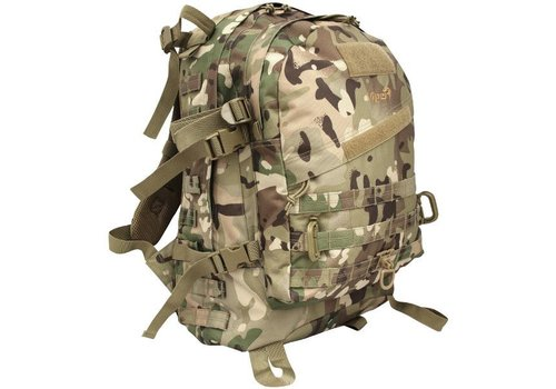 Viper Special OPS Pack - VCAM