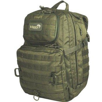 Viper Ranger Pack - Olive Drab