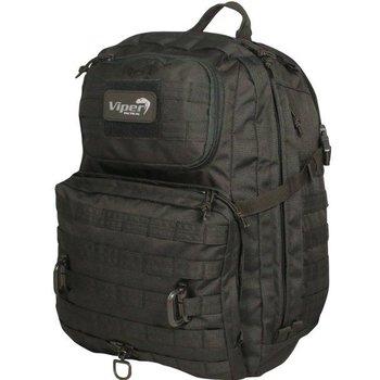 Viper Ranger Pack - Schwarz