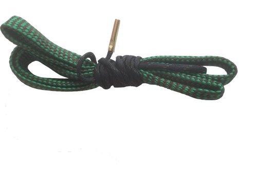 Bore Cord - 5,56 .22Cal 223