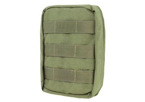 Condor MA21 Medic Pouch - Olive Drab