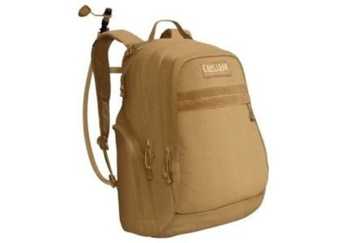 Camelbak Urban Transport 50 oz MG Omega - Coyote Tan