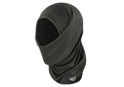 Condor Multi Wrap - Black