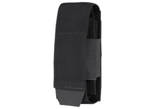 Condor 191112 TQ Pouch ( tourniquet ) - Black