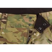 Operator Kampfhose - MultiCam