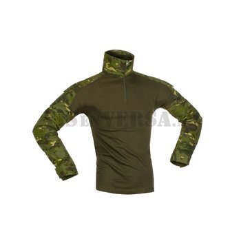 Invader Gear Combat Shirt - ATP Tropic ( MultiCam Tropic)