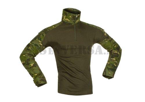 Invader Gear Combat Shirt - ATP Tropic ( MultiCam Tropic)