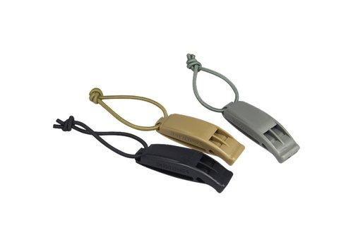 Viper Tactical Pfeife - Olivgrün
