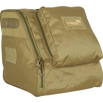 Viper Tactical Boot Bag - Olivgrün