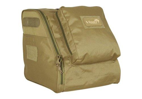 Viper Tactical Boot Bag - Olive Green