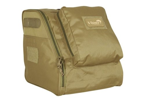 Viper Tactical Boot Bag - Olivgrün