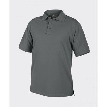 Helikon-Tex Urban Tactical Polo Shirt - Shadow Grey
