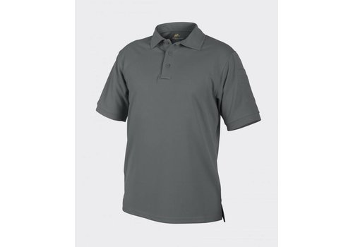 Helikon-Tex Urban Tactical Polo Shirt - Shadow Grey